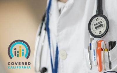 California Health Care Mandate